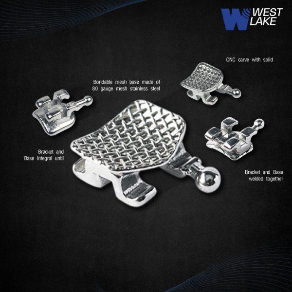 West Lake_promotion 01